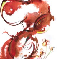 mazarine-memon-mysteries-in-colour-workshop10