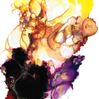 mazarine-memon-mysteries-in-colour-workshop6