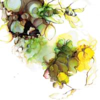 mazarine-memon-mysteries-in-colour-workshop8