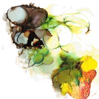 mazarine-memon-mysteries-in-colour-workshop9